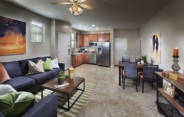 6822 North 130th Lane, Glendale, AZ 85307 Photo 9