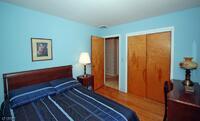 Home for sale: 73 Wildwood Terrace, Watchung, NJ 07069