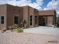 Home for sale: 10452 N. Deer Springs Rd., Kingman, AZ 86409