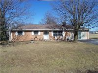 Home for sale: 8482 East Us Hwy. 36, Avon, IN 46123