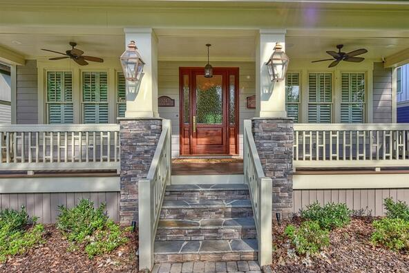 205 Wendover Hill Ct., Charlotte, NC 28211 Photo 5