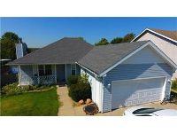 Home for sale: 4300 Garland St., Leavenworth, KS 66048