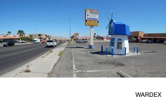 2064 Hwy. 95, Bullhead City, AZ 86442 Photo 3