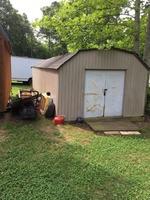 Home for sale: 9940 Brooks Mill Rd., Wirtz, VA 24184