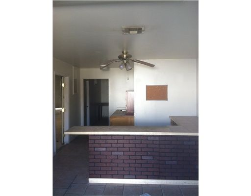 2720 28th St., Gulfport, MS 39501 Photo 2
