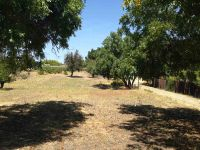 Home for sale: 1728 San Luis Rd., Walnut Creek, CA 94597