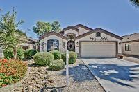 Home for sale: 15525 W. Port Royale Ln., Surprise, AZ 85379