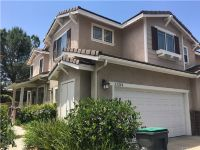 Home for sale: 23204 Napa Dr., Valencia, CA 91354