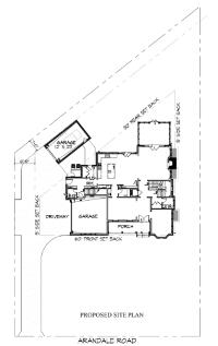 Home for sale: 7025 MacArthur Blvd, Bethesda, MD 20816