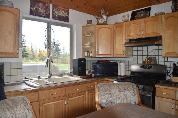 40034 Arrowhead Ave., Sterling, AK 99669 Photo 51