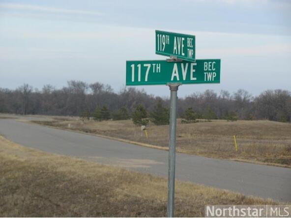 Lot 1, Blk 2 S.E. 119th Ave., Becker, MN 55308 Photo 3
