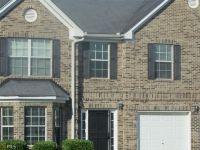 Home for sale: 105 Cottonbelle Dr., Stockbridge, GA 30281