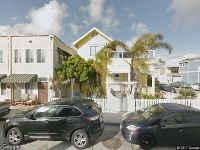 Home for sale: Ct. St., Newport Beach, CA 92663