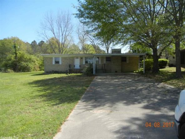 14001 Hilaro Springs Rd., Little Rock, AR 72206 Photo 27