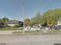Home for sale: Marine, Wilmington, CA 90744