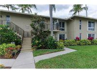 Home for sale: 366 Palm Dr., Naples, FL 34112