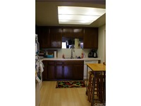 Home for sale: Clemente Avenue, Avalon, CA 90704