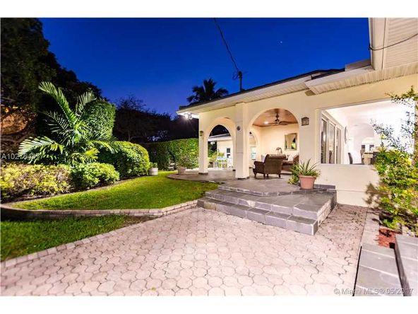 9707 N.E. 5th Ave. Rd., Miami Shores, FL 33138 Photo 15