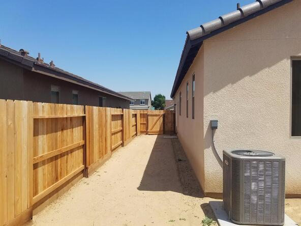 817 S. Burgan Avenue, Fresno, CA 93727 Photo 53