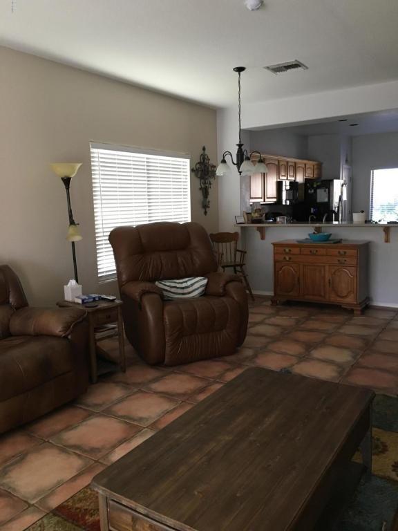 9438 W. Albert Ln., Peoria, AZ 85382 Photo 8