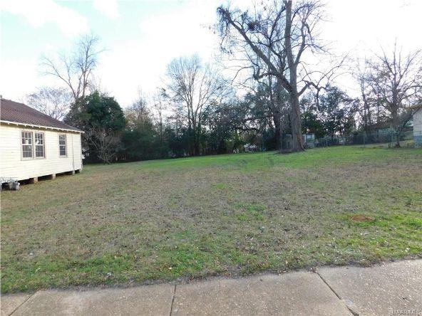 719 Underwood St., Montgomery, AL 36108 Photo 1
