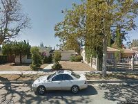 Home for sale: Schoenborn, Canoga Park, CA 91306