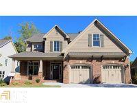 Home for sale: 1949 Stone Bridge Ln., Marietta, GA 30064