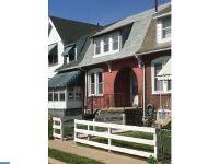 Home for sale: 32 Cedar St., Marcus Hook, PA 19061