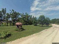 Home for sale: Lakeview, Lamoni, IA 50140