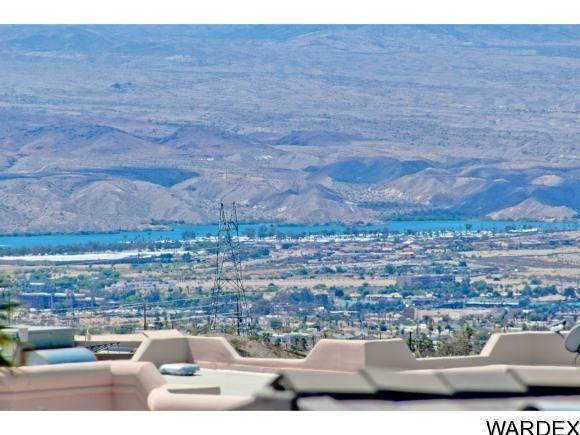 3616 Desert Garden Dr., Lake Havasu City, AZ 86404 Photo 81