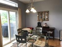 Home for sale: 1140 Grand Lake Ct., Naperville, IL 60540