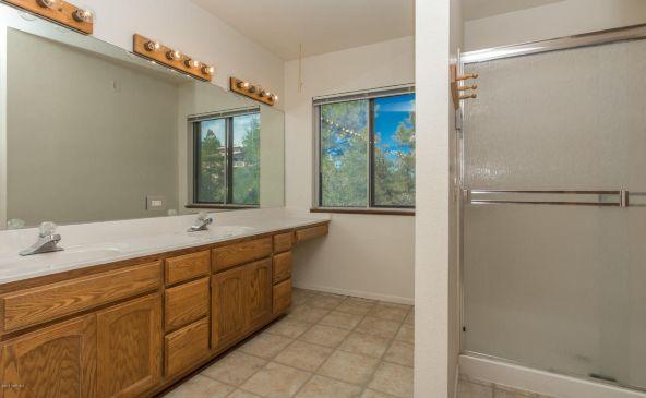 1151 Deer Run Rd., Prescott, AZ 86303 Photo 17