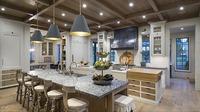 Home for sale: 20406 E. Sunset Ct., Queen Creek, AZ 85142