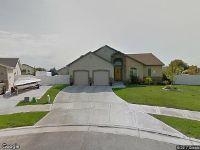 Home for sale: Cecil, Idaho Falls, ID 83402