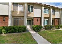 Home for sale: 4619 Beach Blvd., Buena Park, CA 90621