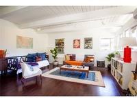 Home for sale: 3065 Valevista, Los Angeles, CA 90068