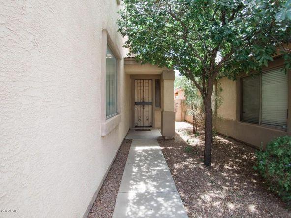 125 N. 22nd Pl. N, Mesa, AZ 85213 Photo 2