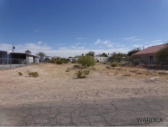 13078 Shore Pkwy., Topock, AZ 86436 Photo 1