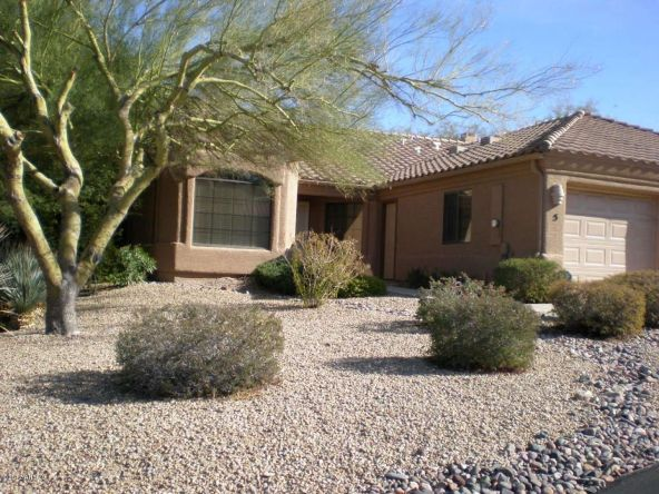 17247 E. Grande Blvd., Fountain Hills, AZ 85268 Photo 2