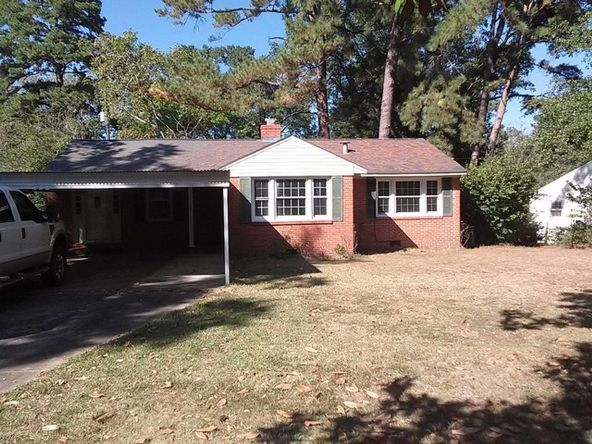103 Redbud Ln., Greenville, AL 36037 Photo 1