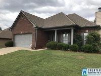 Home for sale: 309 Bedford Cir., Calera, AL 35040