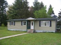 Home for sale: 221 W. Third St., Hillman, MI 49746
