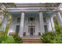 Home for sale: 309 E. Robert Toombs Avenue, Washington, GA 30673