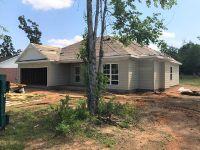 Home for sale: 108 Alder Dr., Leesburg, GA 31763