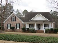 Home for sale: 263 Hidden Lakes Dr., Gray, GA 31032