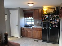 Home for sale: 180 Oak St., Tyronza, AR 72386