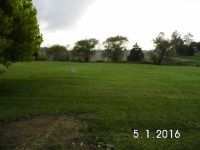Home for sale: Lot 1 Cr 850 W., Mulberry, IN 46058