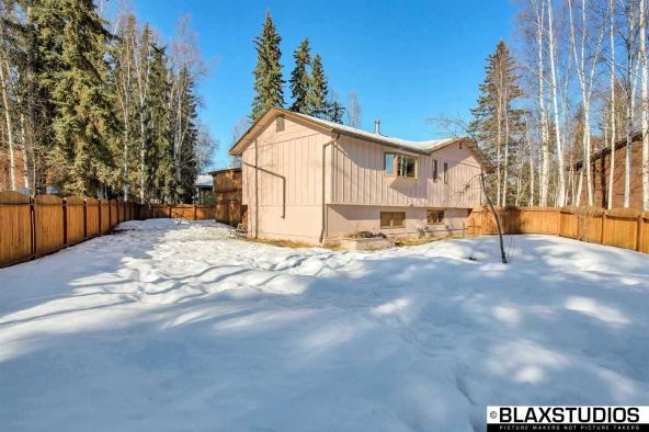 126 Allegheny Way, Fairbanks, AK 99709 Photo 27