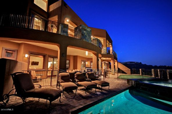 9839 N. Palisades Blvd., Fountain Hills, AZ 85268 Photo 14