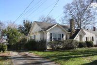 Home for sale: 304 N. College St., Cedartown, GA 30125